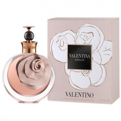 Valentina Assoluto for women-والنتینا اسولوتو زنانه