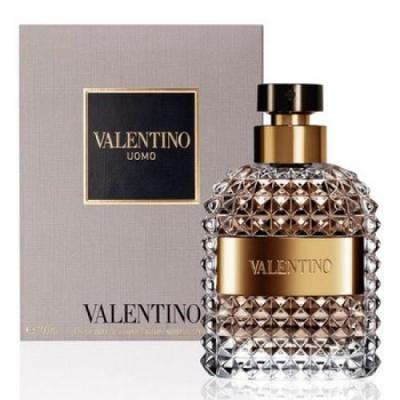 Valentino Uomo for men-والنتینو اومو مردانه