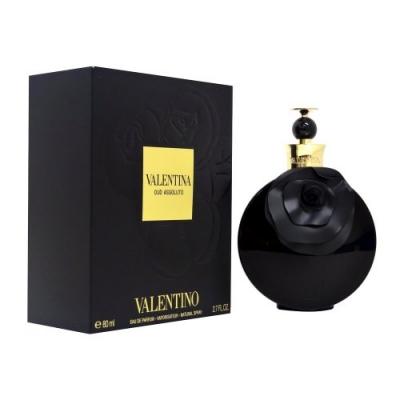 Valentina Oud Assoluto for women-والنتینا عود اسولوتو زنانه