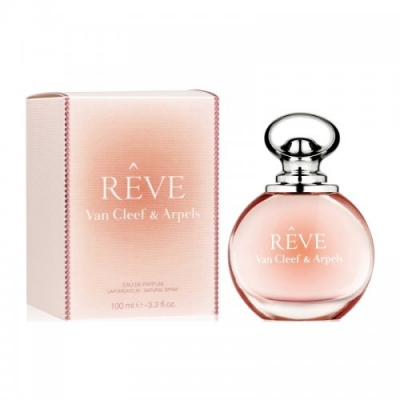 Reve For Women-رِو زنانه
