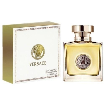 Versace Pour Femme for women-ورساچه پور فم زنانه