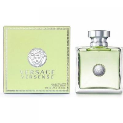 Versense for women-ورسنس زنانه