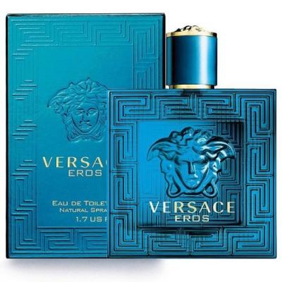 Versace Eros for men-ورساچه اروس مردانه