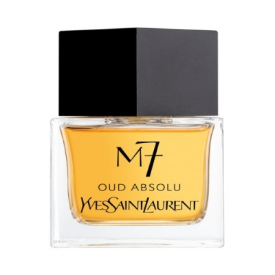 M7 Oud Absolu For Men-ام سون عود ابسولو مردانه