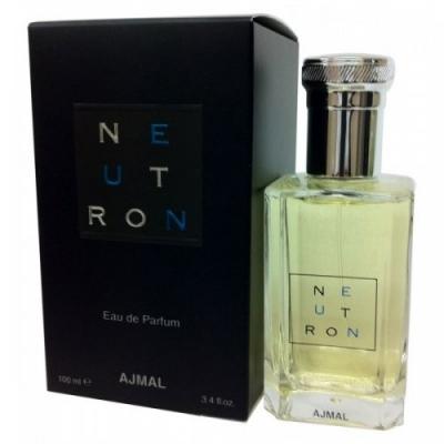 Neutron for men-نترون مردانه