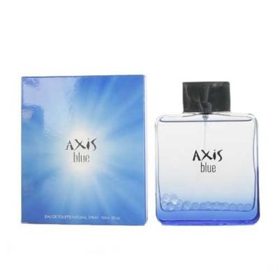 Axis Blue-اکسز بلو