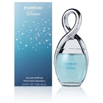 BeBe Desire-به به دیزایر