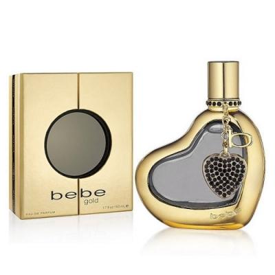 Bebe Gold-به به گلد