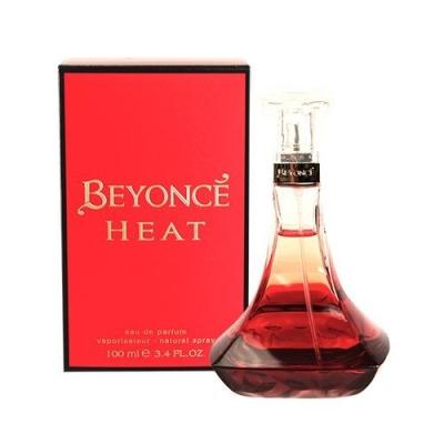 Beyonce Heat for women-بيانسه هيت زنانه