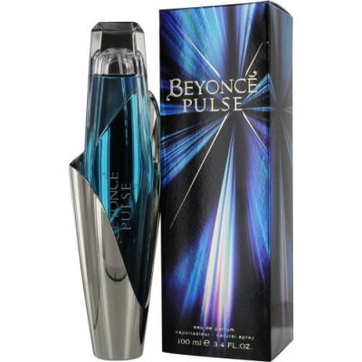 Beyonce Pulse for women-بیونس پالس زنانه