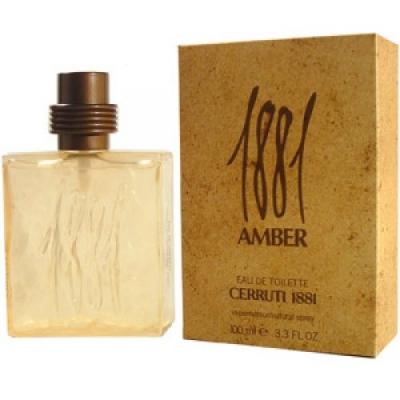 Amber pour Homme-امبر پور هوم