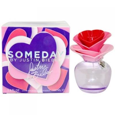 Someday-سامدی