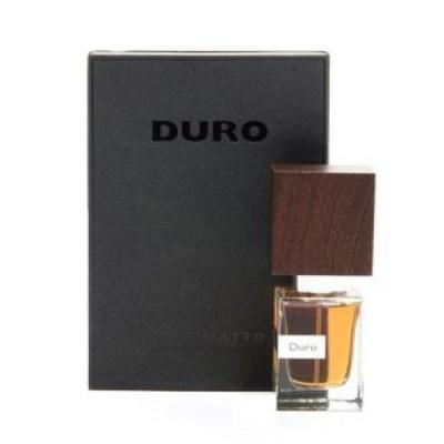 Duro for men-دورو مردانه