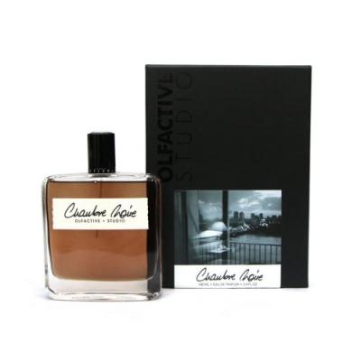 Chambre Noire for men and women-چمبر نویر مردانه و زنانه