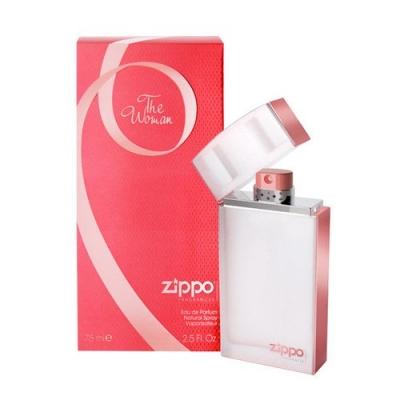 Zippo for women-ژیپو زنانه