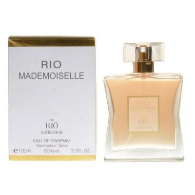 Rio Mademoiselle for women-ریو مادمازل زنانه