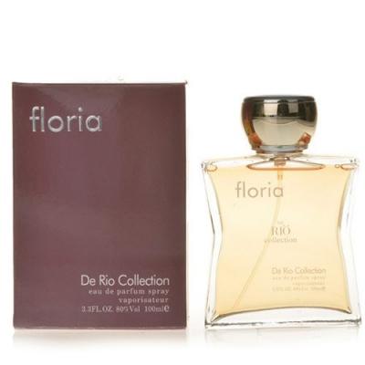 Floria for women-فلوریا زنانه