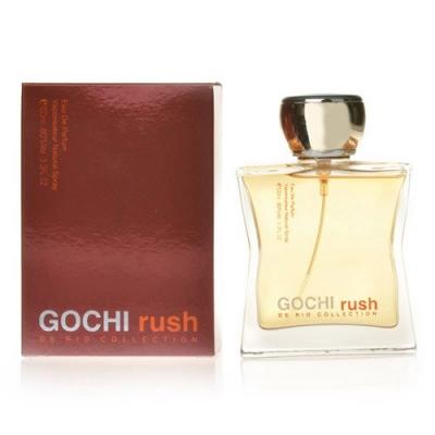 Gochi Rush for women-گوچی راش زنانه