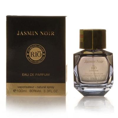 Jasmin Noir for women-جاسمین نویر زنانه