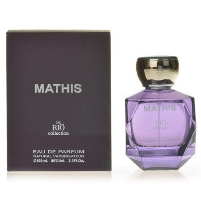 Mathis for women-ماتیس (آمتیس) زنانه
