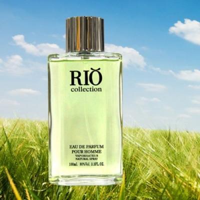 De Rio for men-د ریو (ریو سفید) مردانه