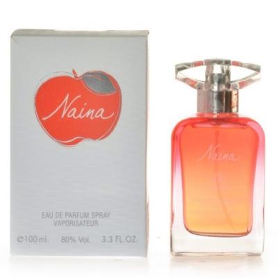 Naina for women-ناینا (نینا) زنانه