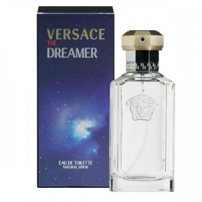 Versace Dreamer for men-ورساچه دریمر مردانه