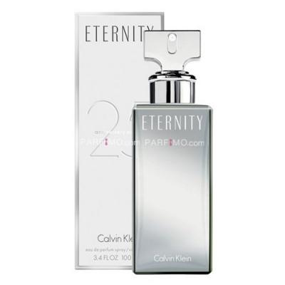 Eternity 25th Anniversary Edition women-اترنتی 25  انیورسری ادیشن زنانه