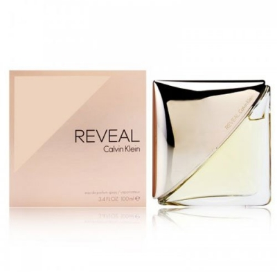 Reveal For Women-ریول زنانه