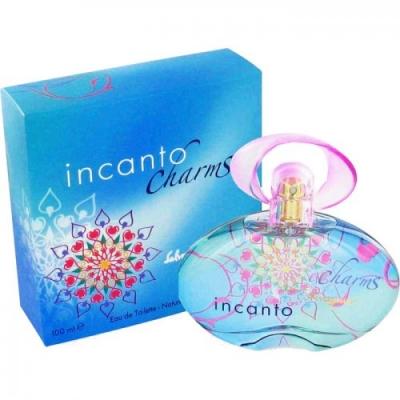 Incanto Charms-اینکانتو چارمز
