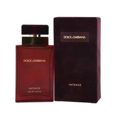 Pour Femme Intense Dolce & Gabbana Miniature for women-مینیاتوری پور فم اينتنس دولچی گابانا زنانه