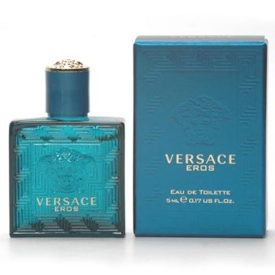 Eros Versace Miniature for men-مینیاتوری اروس ورساچه مردانه