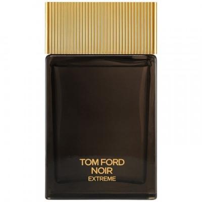 Tom Ford Noir Extreme for men-تام فورد نویر اکستریم مردانه