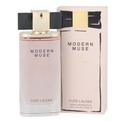 Modern Muse EDP for women-استی لودر مدرن میوز ادوپرفیوم زنانه
