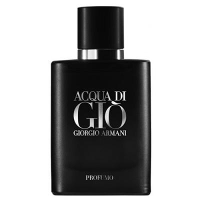 Acqua di Giò Profumo Giorgio Armani for men-آکوا دی جیو پروفومو جورجیو آرمانی مردانه