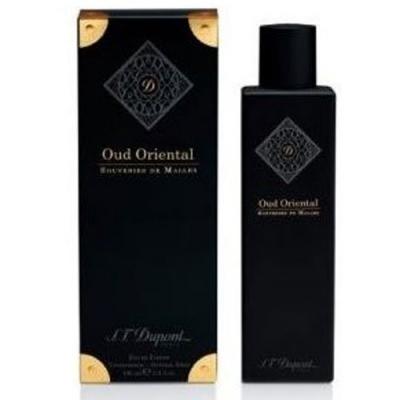 Oud Oriental For Men and Women-عود اورینتال مردانه و زنانه
