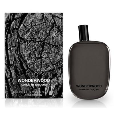 Wonderwood for men-واندروود مردانه