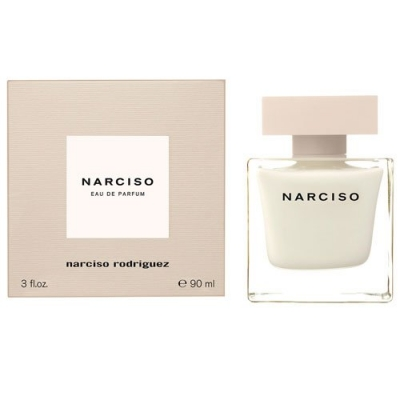 Narciso for women-نارسیسو زنانه