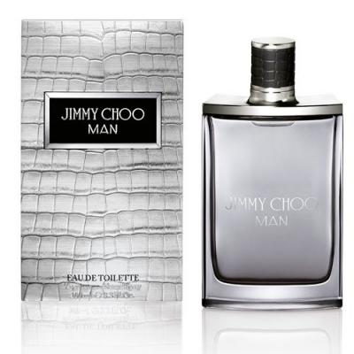 Jimmy Choo Man for men-جیمی چو من مردانه
