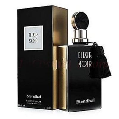 Elixir Noir for women-الکسیر نویر زنانه