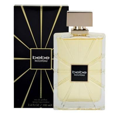 Bebe Nouveau for women-به به نوویو زنانه
