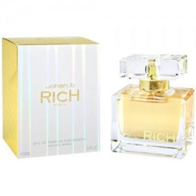 Rich for women-ریچ زنانه