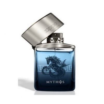 Mythos for men-مایتوس مردانه
