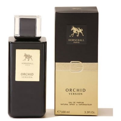 Orchid Version for women-ارکید ورژن زنانه