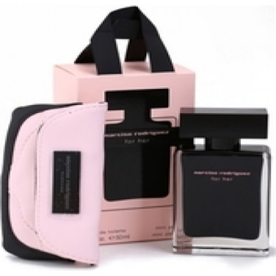 Narciso Rodriguez For Her Gift Set for women-ست رودریگز فور هر زنانه 2 تیکه