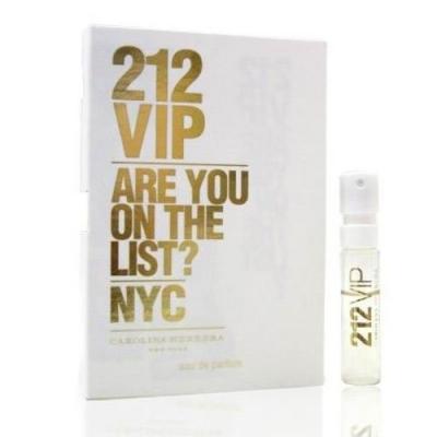212 VIP Sample foe women-سمپل 212 وی آی پی زنانه