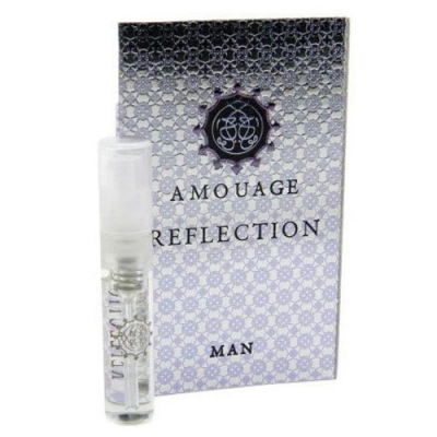 Reflection Sample for men-سمپل رفلکشن مردانه
