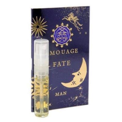 Fate Sample for men-سمپل فیت مردانه