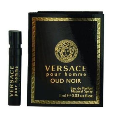Pour Homme Oud Noir Sample for men-سمپل پورهوم عود نویر مردانه