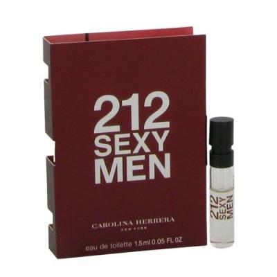 212S..Y Sample for Men-سمپل 212 اس وای مردانه